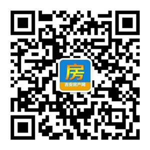 qrcode_for_gh_29a3723360a3_860.jpg